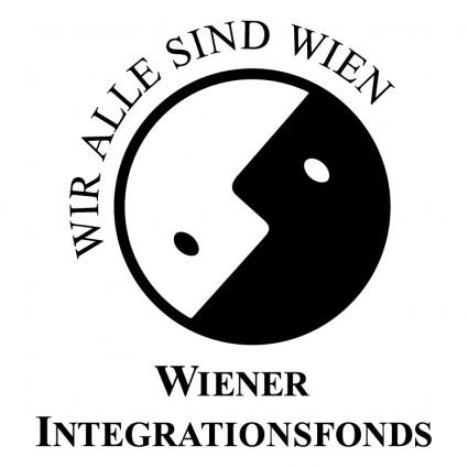 wiener integrationsfonds logo