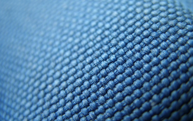 Woven shades blue backgrounds pictures