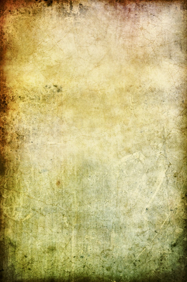 Yellow vintage background images to download